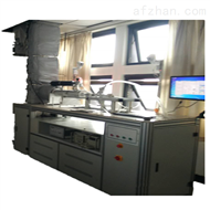 滤料过滤性能检测仪