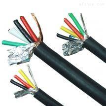 低温耐寒电缆(-60°-70°80度)柔性防冻电缆