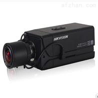 200万1/1.8'' CCD高清数字摄像机