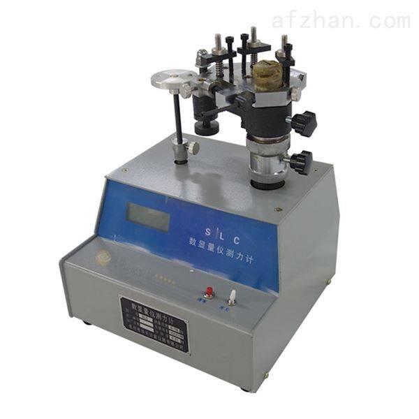河南公法线千分尺测力检定仪器计量部门用