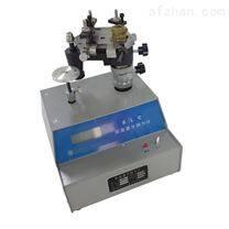 千分表量仪测力计15N生产厂家千分尺检测