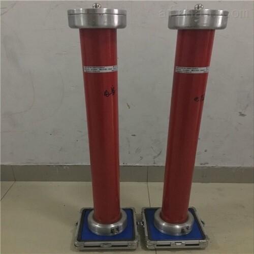 FRC-50kV电阻式高压分压器