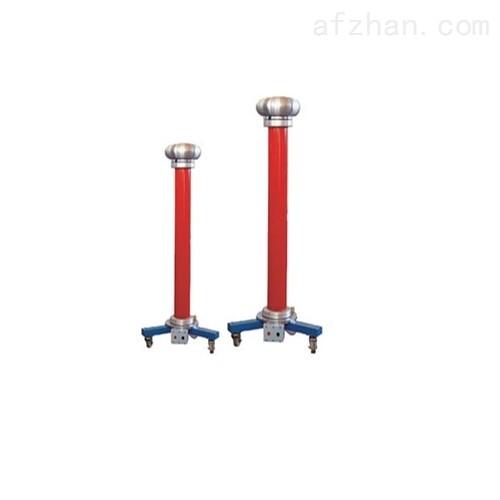 交直流分压器制造商/价格