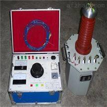 YDJ-20KVA/100KV工频高压试验变压器