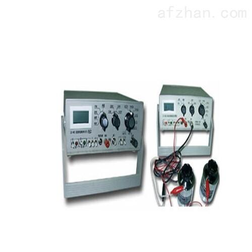 ZC-90G高绝缘电阻测量仪生产厂家