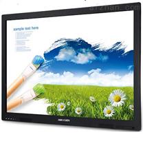 DS-D5198系列 LCD液晶触摸一体机