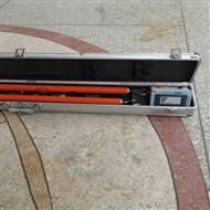 厂家无线高压核相仪