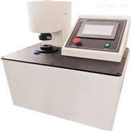 过滤呼气阀气密性测试仪