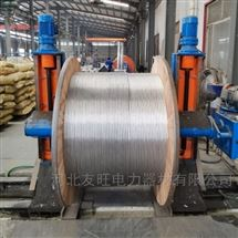 OPPC-24B1-185/30OPPC电力复合相线光缆