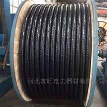钢芯铝绞线低价JL/G1A185/30现货供应