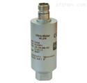 进口VIBRO METER测量传感器价格