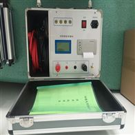 JY100A回路电阻测试仪
