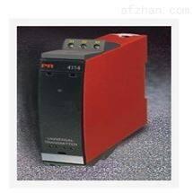 M15470PR信号隔离器/通用变送器 型号:PR-4114