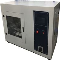 阻幹態微生物測試儀原理