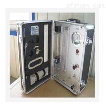 M291615压缩氧自救器校检仪 型号:QF20-ZJ10B