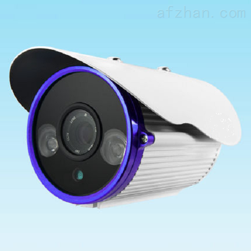 海康威视代理 网络高清摄像机
