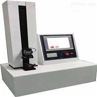 电子织物强力机电脑版技术