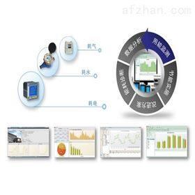 分类分项能源管理系统