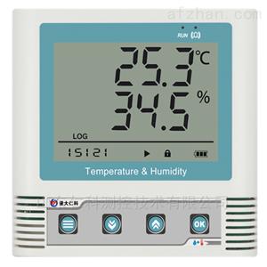 COS-03-0USB型温湿度记录仪传感器生产COS-03-5