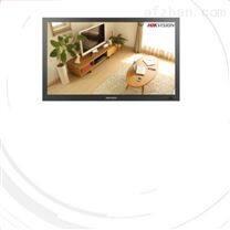海康威视32寸SDI金属监视器