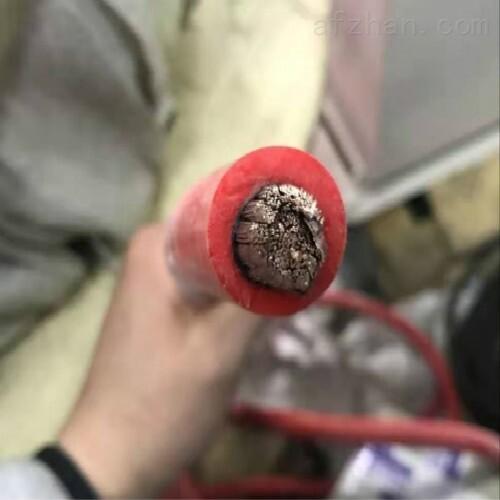 硅橡胶电缆 生产商