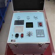 扬州介质损耗测试仪