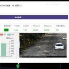 OBD远程在线监控系统