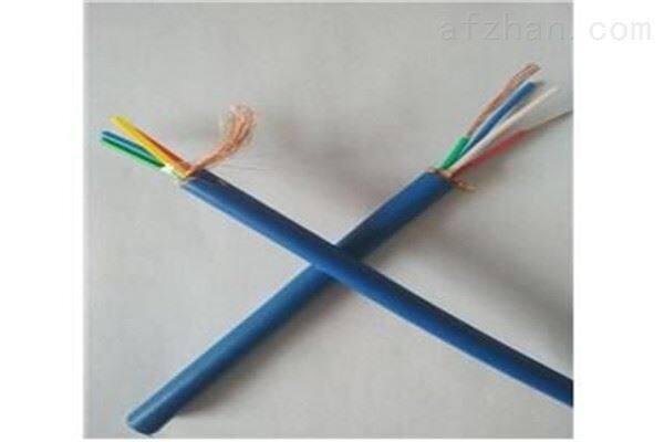 MHYV电缆 MHYV矿用通信电缆
