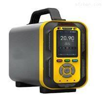 LB-MT6X复合型有毒有害气体检测/泵吸式/彩屏