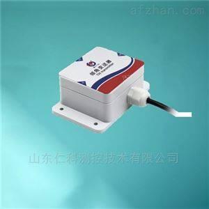 RS-DIP-N01-1建大仁科倾角传感器