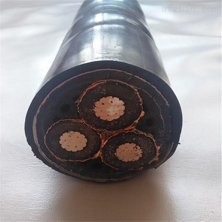 国标YJV22高压电缆,10KV