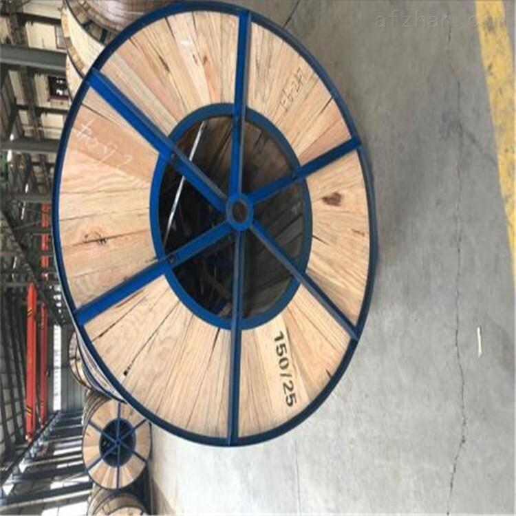 VVR电力电缆 ZRA-VVR阻燃电缆