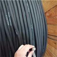 MYQ电缆3x1.5+1x1.0