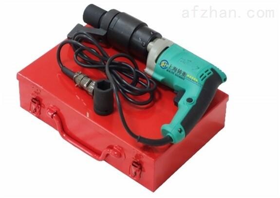 电动定扭力扳手握把式拧紧轮胎螺栓用厂家