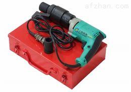 SGDD电动定扭力扳手握把式拧紧轮胎螺栓用厂家