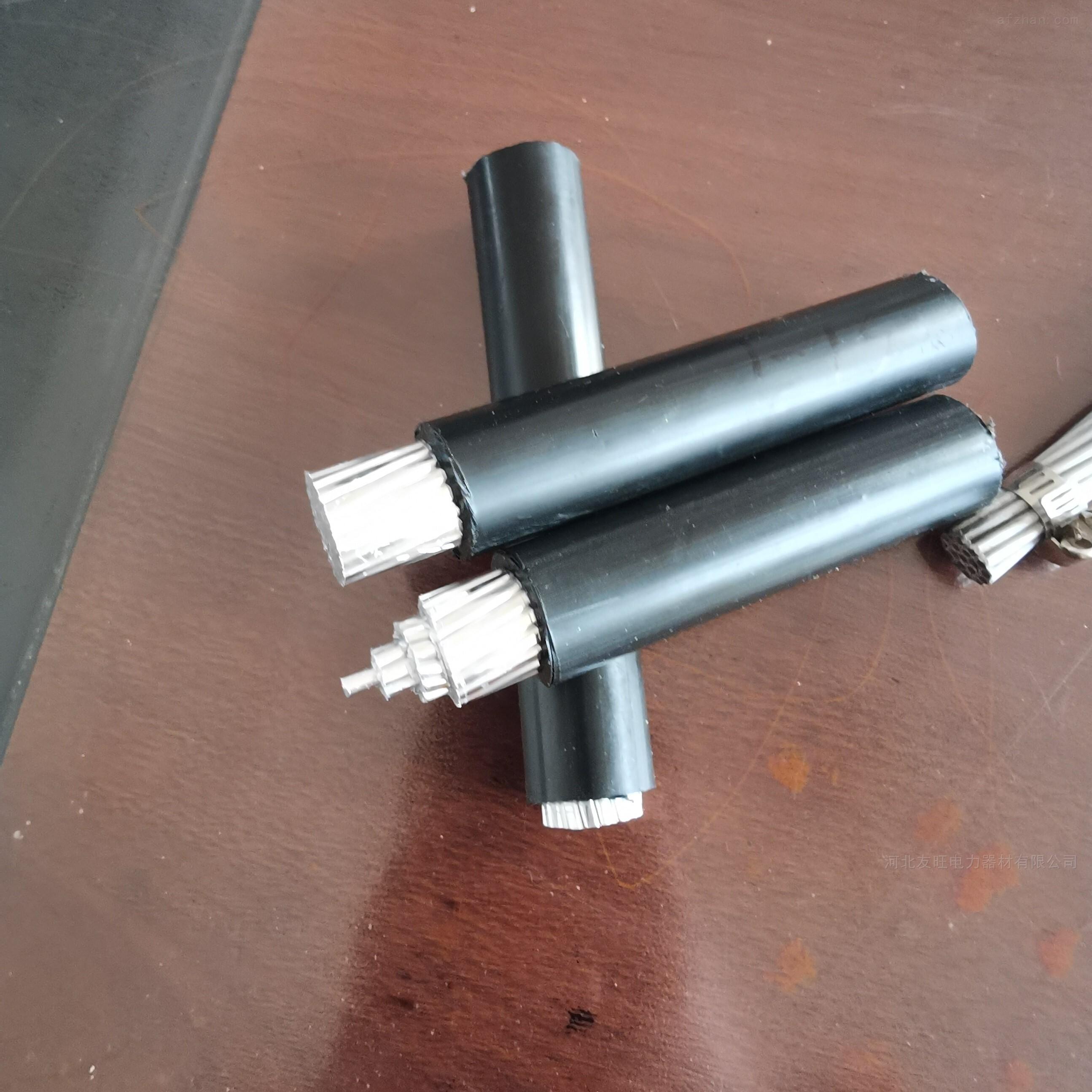 钢芯铝绞线JL/G1A800/55价格