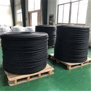 YHD低温电缆 野外控制电缆