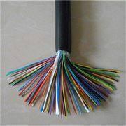 HYA22室内通信电缆 50X2X0.8