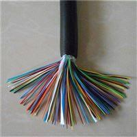 HYA室内外大对数电缆 都江堰价格
