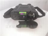 FTB640L双目融合测距热成像仪