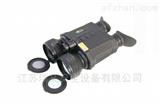 G3激光测距昼夜两用夜视仪