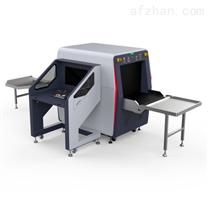 海康-ISD-SC6550S-4CV X射线智能安全检