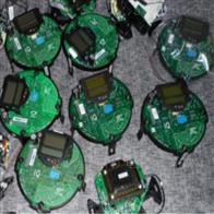 罗托克ROTORK电源接口板6U/IQM10