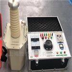 交直流高压试验变压器价格