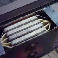 电力插接式母线槽
