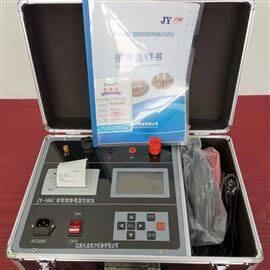 高精度接触回路电阻测量仪