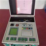 GKC-12F断路器开关特性测试仪