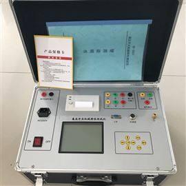 JY变压器有载开关测试仪