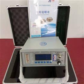 SF6智能型微水测量仪