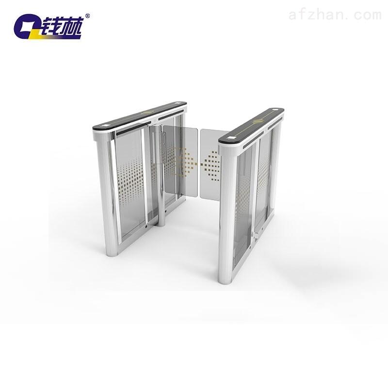 通道闸机QL-TDZ 191